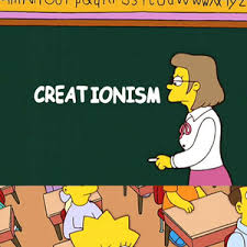 Science Birthday Meme - creationism it s not science it s ignorance by micosenchou2 0