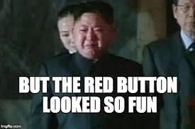 Kim Meme - kim jong un sad meme imgflip