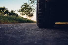 bureau de tarification bureau de tarification et le fonds de garantie automobile
