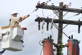 destin ponders running its own electric utility news northwest