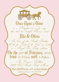 Free Party Invitation Card Free Princess Birthday Party Invitations Best Free Princess
