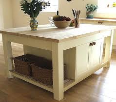 premade kitchen island pre made kitchen islands s pre assembled kitchen island cart