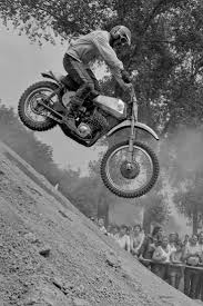 cz motocross bikes for sale 505 best vintage dirt bikes images on pinterest dirt bikes