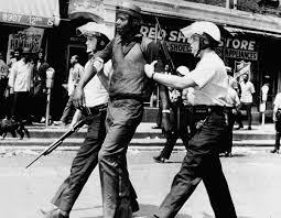 pictures of 1967 detroit and 1967 riot what we still get