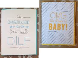 pregnancy announcement cards 41 creative ways to tell your husband you re