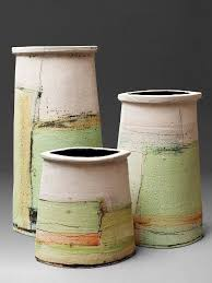 Pottery Vase Painting Ideas 12 Best Clay Images On Pinterest Ceramic Pottery Ceramic Wall