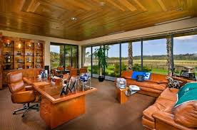 bill gates home interior this is how the house of the richest in the inside bill