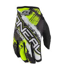 oneal motocross gloves o u0027neal europe shop jump
