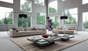 canape roche et bobois tags fabulous roche bobois sofa