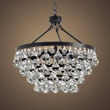 chandelier lights online hanging chandelier lamp chandelier models