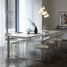 buy calligaris new york dining chair john lewis