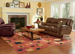 Flexsteel Chairs Brands We Carry Living Manchester Nh Fallon U0027s Furniture