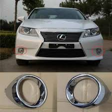 lexus is350 jdm fog lights online buy wholesale lexus es300 fog light from china lexus es300