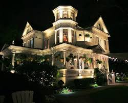 queen anne victorian mansion venue portland or weddingwire