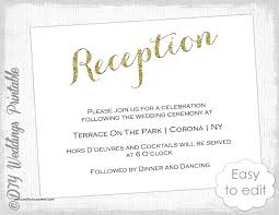 indian wedding reception invitation wording reception invitation wording plus shop wedding invitations online