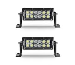 Led Flood Light Bars by Straight Led Light Bars Categories Db Link