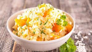 origan en cuisine risotto de potimarron haricots blancs et origan et ses brochettes