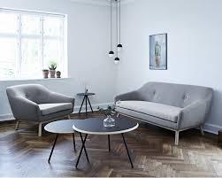 divani famosi divani di design famosi un aspetto non ancora quello tutta