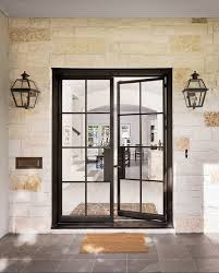 Steel Exterior Entry Doors Astonishing Front Door Steel Designs Photos Exterior Ideas 3d
