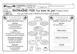 all worksheets year 5 worksheets printable printable
