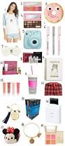 best 25 teen christmas gifts ideas on pinterest christmas