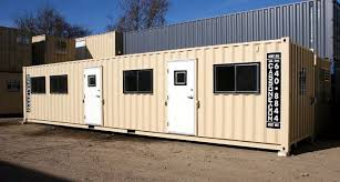 storage container office rentals office container sales cassone