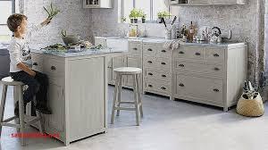 idee meuble cuisine meuble cuisine pas cher occasion pour idees de deco de cuisine