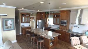 napa estates cm4602s manufactured home by redman homes youtube