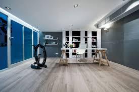 100 home design magazine hong kong modern architecture