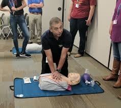 basic life support training manual burrell college of osteopathic medicine u2013 staff faculty basic life