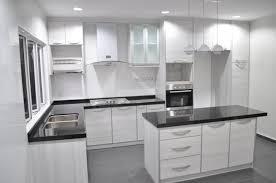 kitchen cabinet designs 2017 adorable 30 kitchen design nabatieh decorating inspiration of inmaa