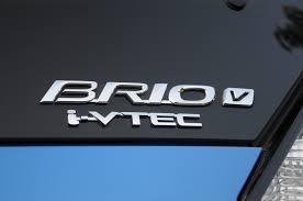 Honda Brio Launch Date Next Gen Honda Brio To Get 1 2 Litre Three Cylinder Diesel Engine