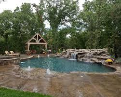 Kansas wild swimming images Best 25 luxury swimming pools ideas dream pools jpg