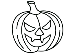 thanksgiving pumpkins coloring pages free pumpkin coloring pages free pumpkins coloring pages for kids