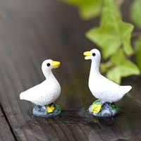 garden duck ornaments price comparison buy cheapest garden duck