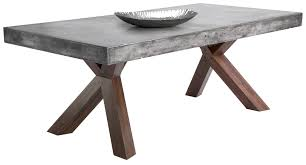 concrete dining room table dining room table and chairs on rustic dining table and easy