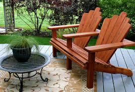 Quality Adirondack Chairs Tom The Irishman Quality Handmade Adirondack Chairs U0026 Furniture