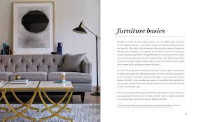 Modern Furniture Design The Finer Things Timeless Furniture Textiles And Details