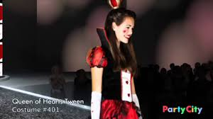 top tweens u0027 halloween costumes party city youtube