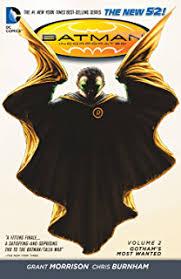 amazon com batman and robin vol 3 batman u0026 robin must die