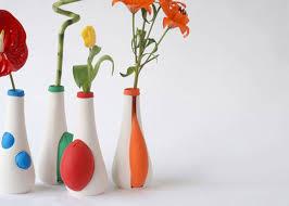Modern Flower Vase Arrangements 100 Modern Flower Vases Porcelain Modern Vases Ebay Single