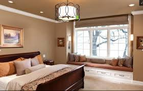 Houzz Bedroom Houzz Bedroom Colors At Home Interior Designing