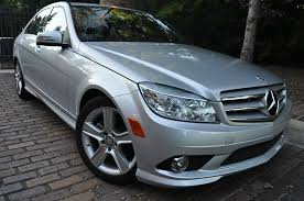 mercedes c300 aftermarket accessories a used mercedes