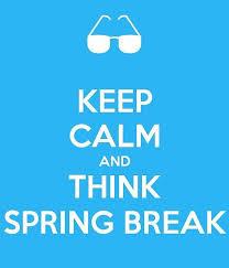 Heart Break Memes - deluxe 18 best spring break memes images on pinterest wallpaper