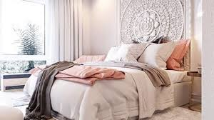 bedrooms ideas valuable inspiration bedrooms ideas for small rooms 2015 couples