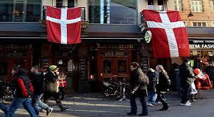 Denmark Meme - viral meme crowns denmark as best country but denmark has some secrets