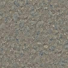 high resolution seamless textures concrete dirt ground floor