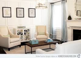 mirrored living room furniture decorating with mirrored furniture in 15 beautiful living rooms