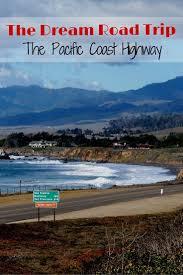 best 25 perfect road trip ideas on pinterest road trip cross