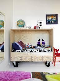 bild f r kinderzimmer zehn tolle ideen furs ehrfürchtig ideen fr kinderzimmer wohndesign
